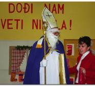 svnikola033