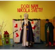 dv_zeko_svnikola_014