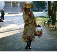 jesen_00020