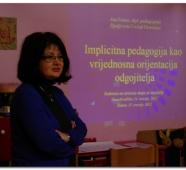 vrtic_strucni_skup00036