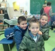 djecji_vrtic_zeko_slatina_024