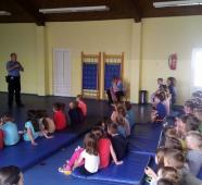 dv_zeko_slatina_policija_1