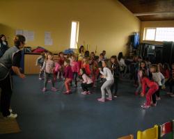 Međunarodni dan plesa