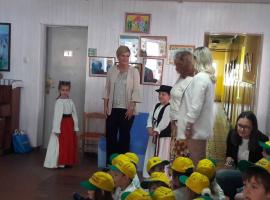 dv_zeko_slatina_posjet_predsjednice_rh_003