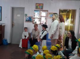 dv_zeko_slatina_posjet_predsjednice_rh_005