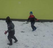 dv_zeko_zimske_radosti_011