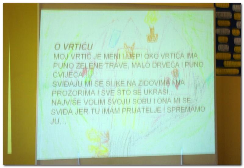 vrtic_004