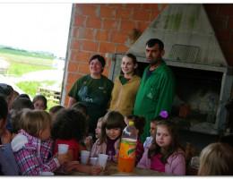 vrticzeko_farma_00049