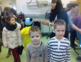 djecji_vrtic_zeko_slatina_031