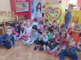 djecji_vrtic_zeko_slatina_001