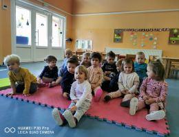 djecji_vrtic_zeko_slatina_019