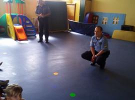 dv_zeko_slatina_policija_4