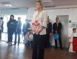 dv_zeko_slatina_posjet_predsjednice_rh_006