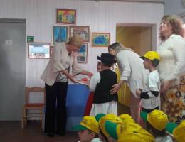dv_zeko_slatina_posjet_predsjednice_rh_008