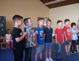 vrtic_zeko_2017_016