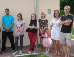 vrtic_zeko_2017_034