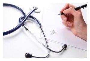 pregled_lijecnika