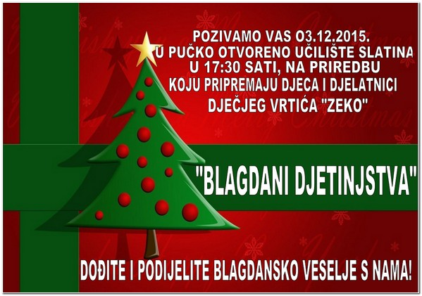dv_zeko_blagdani_djetinstva_slatina